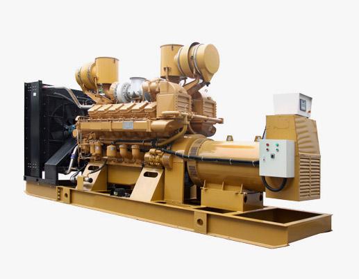 智慧动力发电机出租面向全国开展发电机出租业务