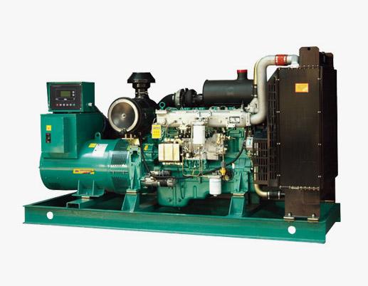 發電機出租廠家為您介紹發電機的多種功率